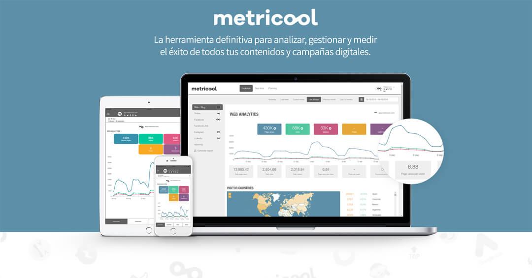 Metricool-responsive-preview-facebook-ES